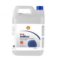 Shell AdBlue (4,7L)