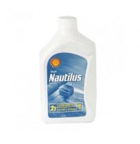 Shell Nautilus Premium Outboard (1L)