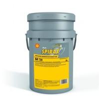 Shell Spirax S4 TXM 10W-30 (20L)