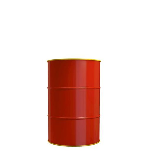 Shell Helix Ultra ECT C2/C3 0W-30 (55L)