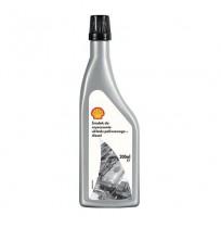 Shell Środek do czyszczenia układu paliw ON (0,2l)