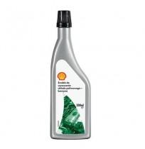 Shell Środek do czyszczenia układu paliw Pb (0,2l)