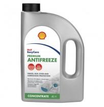 Shell Płyn do chłodnic premium 774 C konc. (4L)