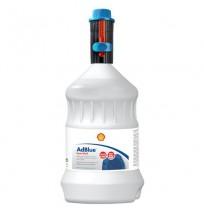 Shell AdBlue (3,5L)