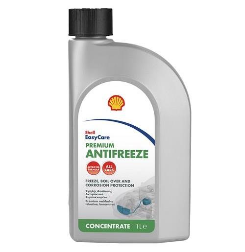 Shell Płyn do chłodnic premium 774 C konc. (1L)
