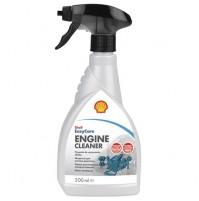 Shell Płyn do czyszczenia silnika (0,5l)