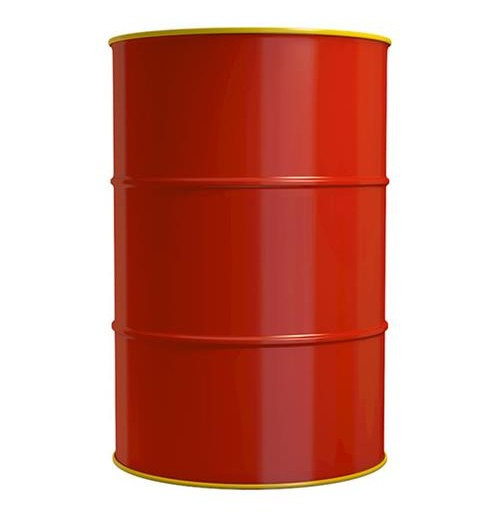Shell Omala S1 W 460 (209L) - oleje przekładniowe