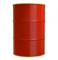 Shell Helix HX8 ECT 5W-30 (209L)