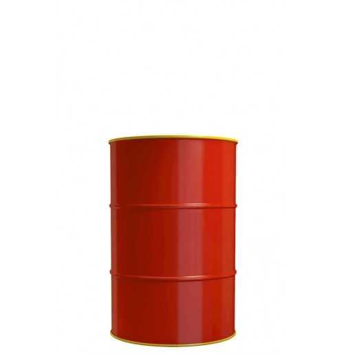 Fuchs Cassida Chain Oil 1500 (22l)