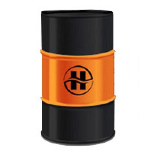 Houghton Fenella VD201N (203l) - oleje do obróbki metali