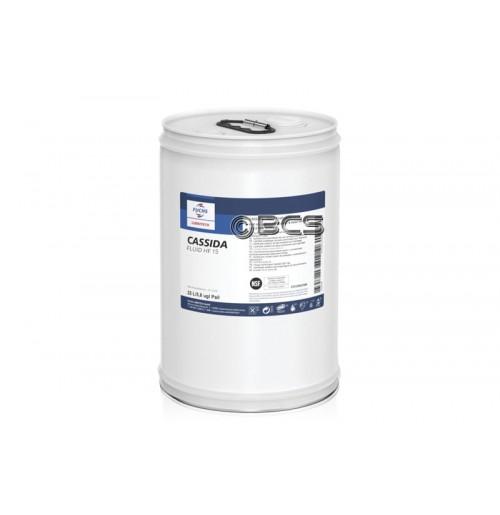 Fuchs Cassida Fluid GL 220 (22l) - smary