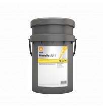 Shell Mysella S5 S 40 (20L)