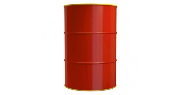 shell spirax s6 atf zm 209l oryginalne oleje i smary shell. Black Bedroom Furniture Sets. Home Design Ideas