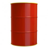 Shell Rimula R6MS 10W-40 (209l)