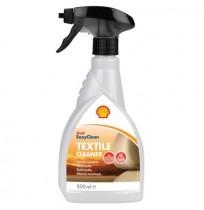 Shell Środek do czyszczenia tapicerki (0,5l)