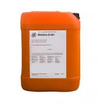 Houghton Metalina B 601 (20l)
