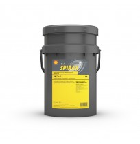 Shell Spirax S6 TXME (20L)